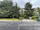 5146 Maryland Avenue - Photo 2