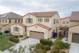4840 Cloudcrest Way - Photo 2