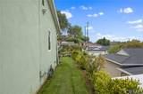 22916 Carlow Road - Photo 35