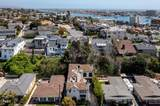 302 Catalina Drive - Photo 2