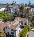 302 Catalina Drive - Photo 29