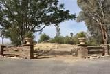 31601 Briggs Road - Photo 36
