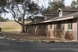 31601 Briggs Road - Photo 10