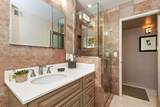 703 Calle Rolph - Photo 26
