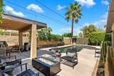 703 Calle Rolph - Photo 38