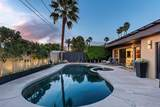703 Calle Rolph - Photo 44