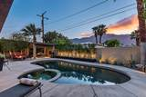 703 Calle Rolph - Photo 45