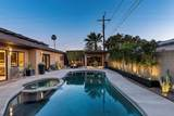 703 Calle Rolph - Photo 46