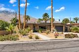 703 Calle Rolph - Photo 6