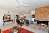 703 Calle Rolph - Photo 8