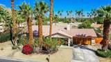 42505 Rancho Mirage Lane - Photo 31