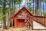 7251 Yosemite Park Way - Photo 4