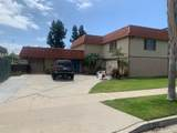 2396 Redlands Drive - Photo 2