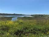 2396 Redlands Drive - Photo 10