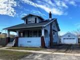 9941 White Oak Avenue - Photo 2