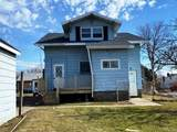 9941 White Oak Avenue - Photo 3
