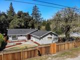 9685 Brookside Avenue - Photo 45