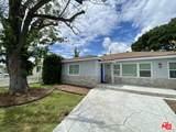5655 Natick Avenue - Photo 3