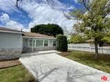 5655 Natick Avenue - Photo 4
