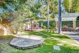 348 Rosebud Court - Photo 7