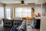 40799 Ginger Blossom Court - Photo 13