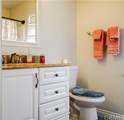 40799 Ginger Blossom Court - Photo 20
