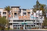 3575 Mauricia Avenue - Photo 58