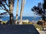 1046 Balboa Avenue - Photo 1