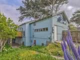 1046 Balboa Avenue - Photo 33