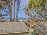 1046 Balboa Avenue - Photo 9