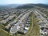 706 Costa Del Sur - Photo 57