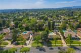 933 Santa Anita Avenue - Photo 34