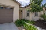 32529 Presidio Hills Lane - Photo 2