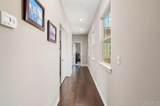32529 Presidio Hills Lane - Photo 24
