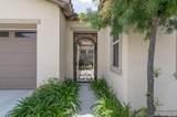 32529 Presidio Hills Lane - Photo 3