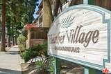 6405 Green Valley Circle - Photo 28