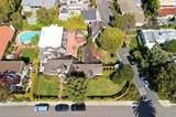 7231 Monte Vista Avenue - Photo 4