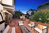 7231 Monte Vista Avenue - Photo 47