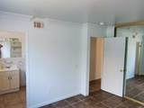 855 Orchid Way - Photo 3