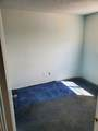 855 Orchid Way - Photo 40