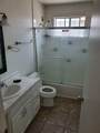855 Orchid Way - Photo 7