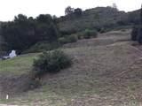 1124 Palos Verdes  W - Photo 4