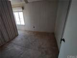 19736 Spanish Oak Drive - Photo 6