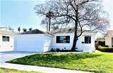 3722 Gondar Avenue - Photo 16