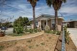 34576 Wildwood Canyon Road - Photo 29