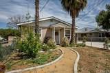 34576 Wildwood Canyon Road - Photo 30