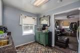 34576 Wildwood Canyon Road - Photo 35