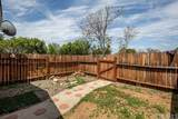 34576 Wildwood Canyon Road - Photo 41