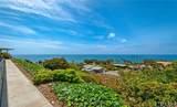 21692 Ocean Vista Drive - Photo 22