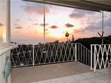 21692 Ocean Vista Drive - Photo 23